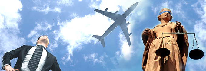 aviation legislation Reducing emissions from aviation  also contribute to reducing aviation emissionsthe legislation, adopted in 2008, was designed to apply to emissions from flights from, to and within the european economic area (eea) – the 28 eu member states, plus iceland, liechtenstein and norway the european court of justice has confirmed that this.