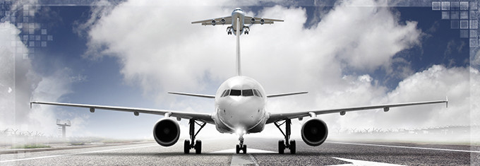 Flight Safety Concepts, Threat & Error Mngmt