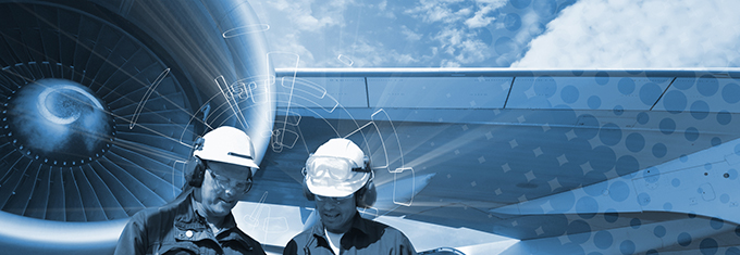 human factors in maintenance Anyone associated with flying operations or safety management will benefit from human factors in aviation maintenance training and those responsible for developing.
